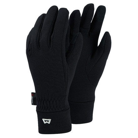 Mountain Equipment Women Touch Screen Glove