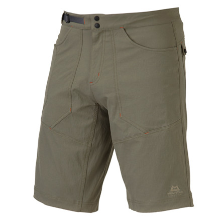 Mountain Equipment Hope Shorts Men