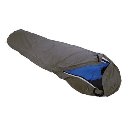 Millet Bivy Bag