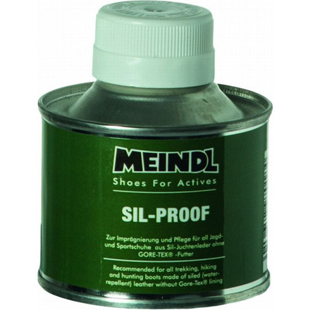 Meindl Sil-Proof