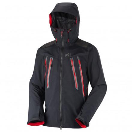 Millet K Expert GTX Jacket Men