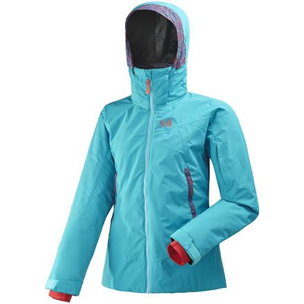 Millet LD Atna Peak Jacket Women's