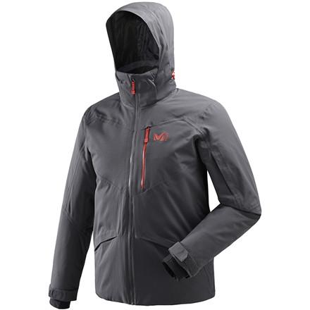 Millet Atna Peak Jacket Men's