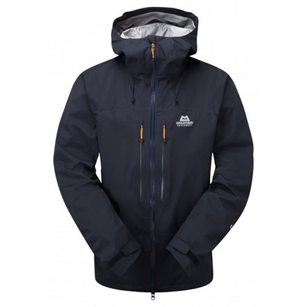 Mountain Equipment Narwhal Jacket Men's