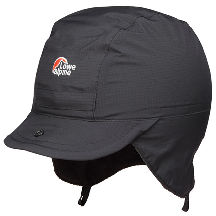 Lowe Alpine Mountain Cap