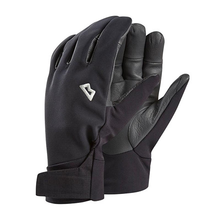 Mountain Equipment G2 Alpine Glove
