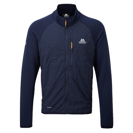 Mountain Equipment Switch Jacket