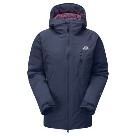 Mountain Equipment Triton Jacket Women's