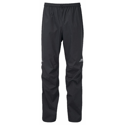 Mountain Equipment Zeno Pant