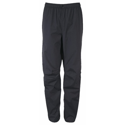 Mountain Equipment Zeno Pant Women's