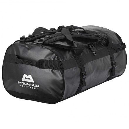 Mountain Equipment Wet & Dry Bag 140 l