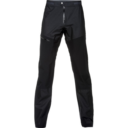 Norrøna Bitihorn dri1 Pants Men's