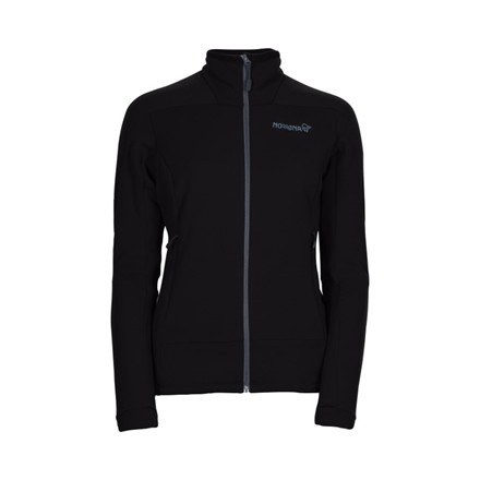 Norrøna Falketind Power Stretch Jacket Women's