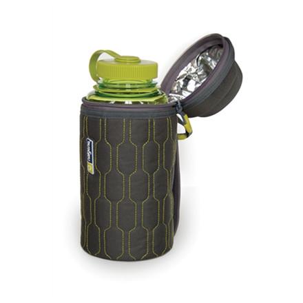 Nalgene Insulated Bottle Sleeve