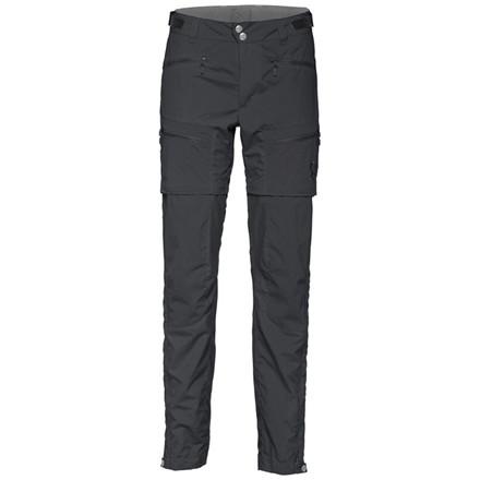 Norrøna Bitihorn Zip off Pants Women's