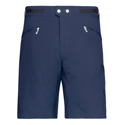 Norrøna Bitihorn flex1 Shorts Men's