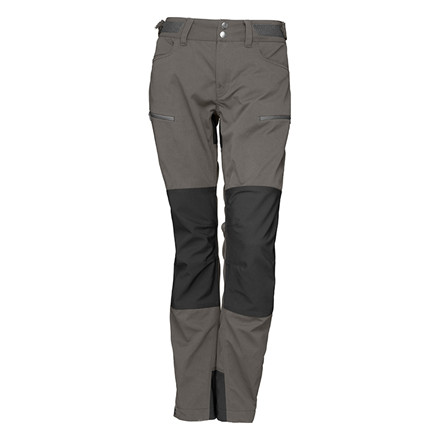 Norrøna Svalbard Heavy Duty Pants Women's - 2019
