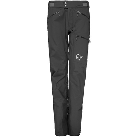Norrøna Trollveggen Gore-Tex Light Pro Pants W