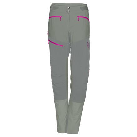Norrøna Fjørå Flex1 Pants Women's