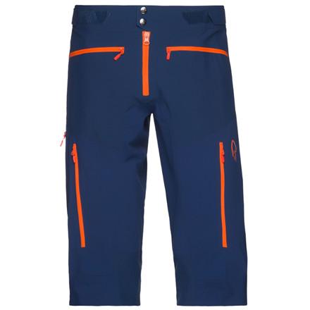 Norrøna Fjørå Flex1 Shorts Men's