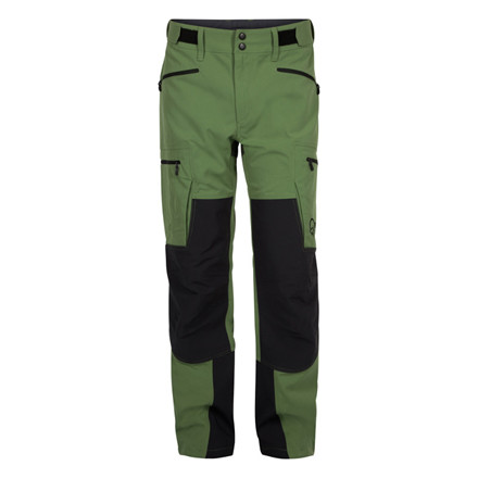 Norrøna Svalbard Heavy Duty Pants Men's