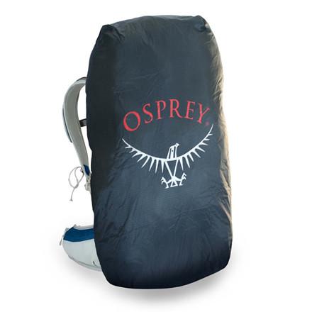 Osprey UL Raincover - Nedsat