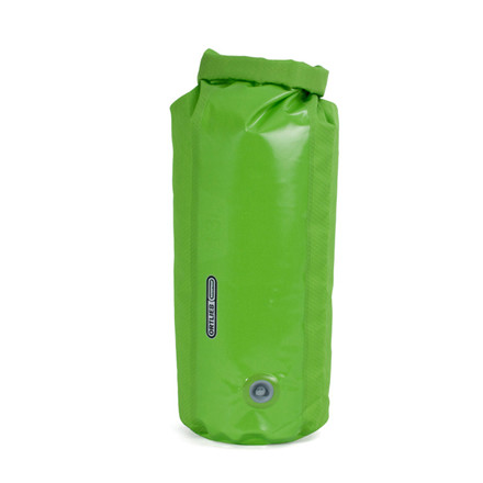 Ortlieb Drybag PS21R with Valve