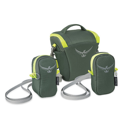 Osprey Ultralight Camera Bag