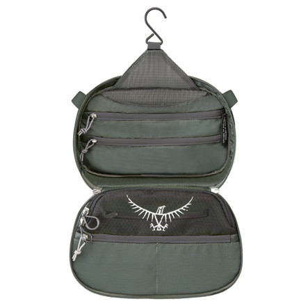 Osprey Ultralight Washbag Cassette