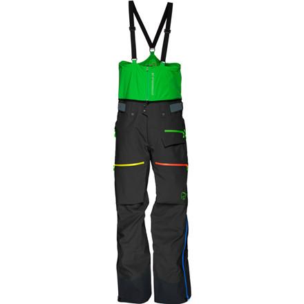 Norrøna lofoten Gore-Tex Pro Pants (M)