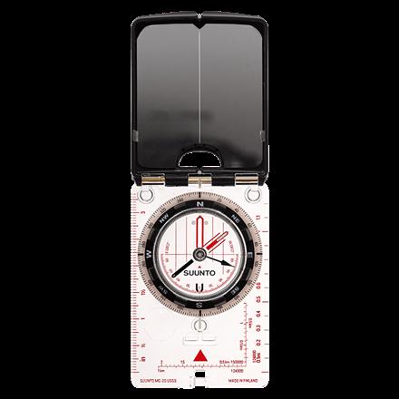 Suunto MC-2 GUSGS Mirror compass