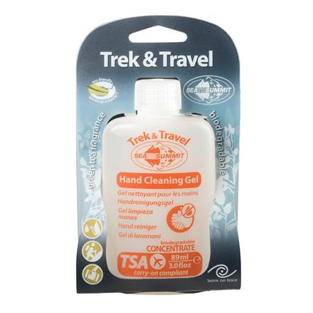 Sea to Summit Trek & Travel Hand Cleaning Gel