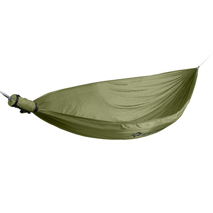 Sea to Summit Hammock Set Pro Single