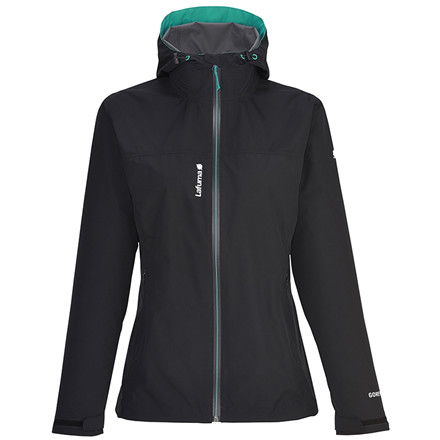 Lafuma LD Shift Gtx Jacket