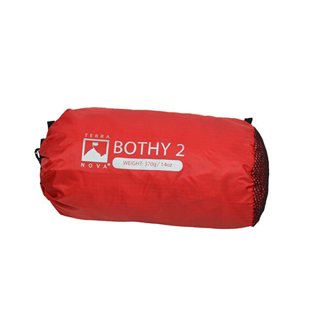 Terra Nova Bothy Bag 2 Vindsæk