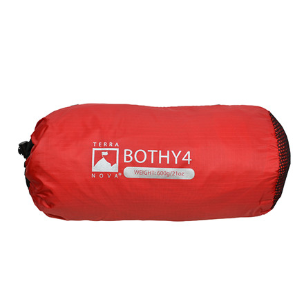 Terra Nova Bothy Bag 4 Vindsæk