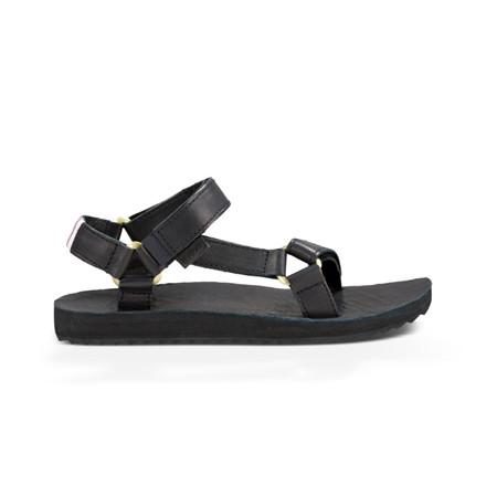 Teva ORIGINAL UNIVERSAL CRAFTED LEATHER Women