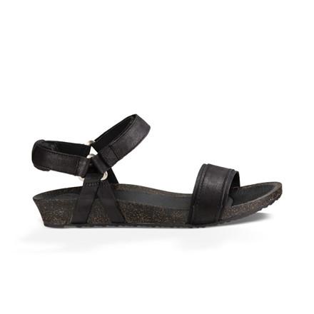 Teva Ysidro Stitch Sandal Women
