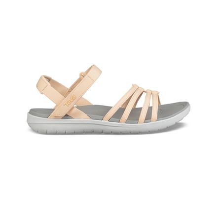 Teva Sanborn Cota Sandal Women's