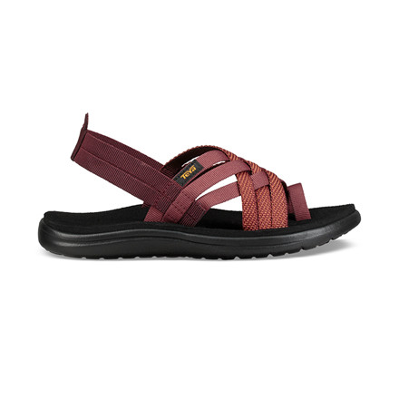Teva Voya Strappy Women's