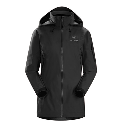 Arc'teryx Theta AR Jacket Women's