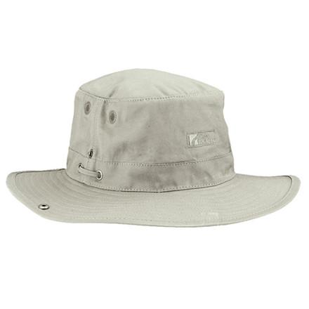 TrekMates Bush Hat