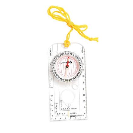 TrekMates Explorer Compass
