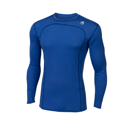 Aclima Lightwool Shirt Long Sleeve Men