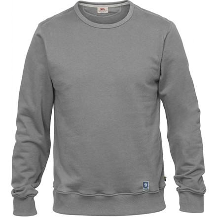 Fjällräven Greenland Sweatshirt Men's