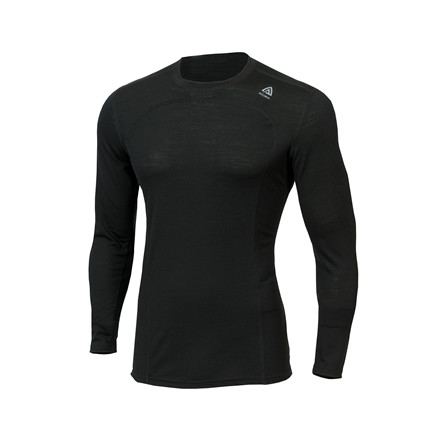 Aclima Lightwool Crew Neck Men's
