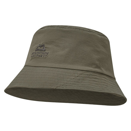 Mountain Equipment Combi Bucket Hat