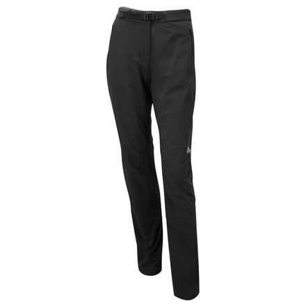Mountain Equipment Chamois Pant Dame