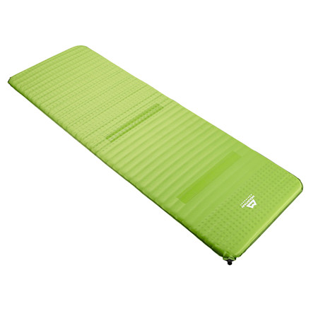 Mountain Equipment Classic Comfort 3.8 Mat
