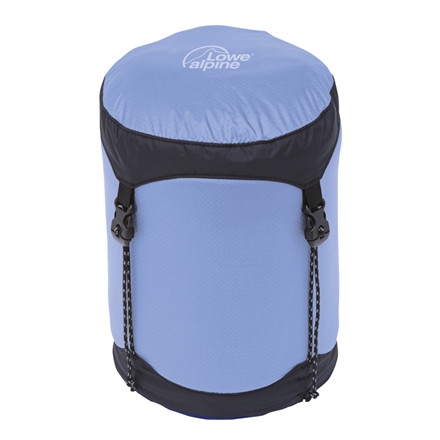 Lowe Alpine Airstream Lite Comp (dry)Sac - S